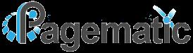 Pagematic Inc. logo